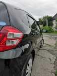 Honda Fit, 2010 год, 480 000 руб.