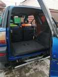 Toyota RAV4, 1995 год, 299 000 руб.