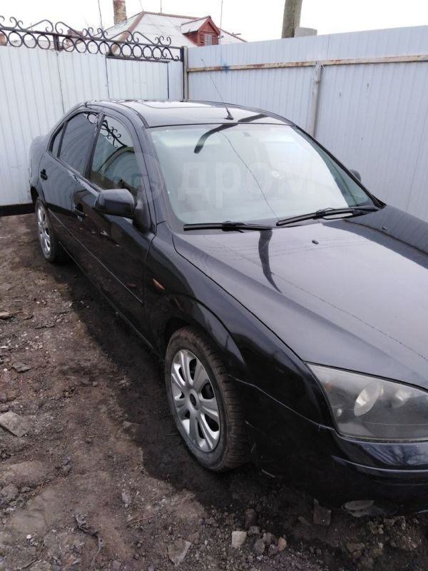 Ford Mondeo, 2001 год, 150 000 руб.