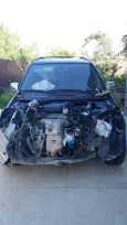 Toyota RAV4, 2001 год, 270 000 руб.