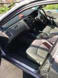 Honda Accord, 2002 год, 220 000 руб.