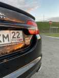 Jaguar XF, 2015 год, 1 405 000 руб.