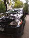 Toyota Echo, 2002 год, 195 000 руб.