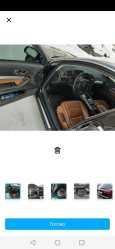 Audi A6, 2008 год, 580 000 руб.