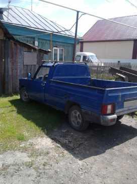 Черепаново 2717 2007
