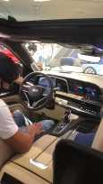 Cadillac Escalade, 2020 год, 7 999 999 руб.