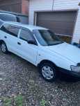 Toyota Caldina, 1997 год, 149 000 руб.