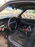 Chevrolet Blazer, 1997 год, 100 000 руб.
