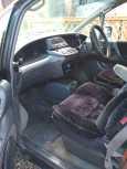 Toyota Estima Emina, 1994 год, 160 000 руб.