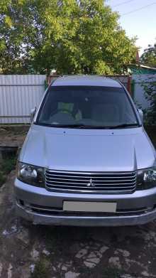 Раевская RVR 2000