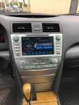 Toyota Camry, 2006 год, 660 000 руб.