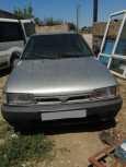 Nissan Sunny, 1992 год, 65 000 руб.