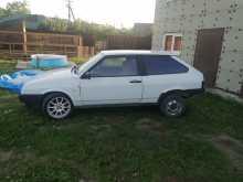 Новомихайловский 2108 2000