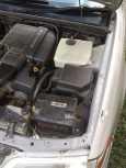 Toyota Mark II, 1999 год, 310 000 руб.