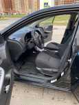 Toyota Corolla FX, 2011 год, 670 000 руб.