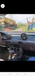Nissan Micra, 1993 год, 130 000 руб.