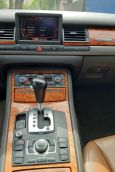Audi A8, 2005 год, 620 000 руб.