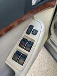 Toyota Avensis, 2004 год, 430 000 руб.