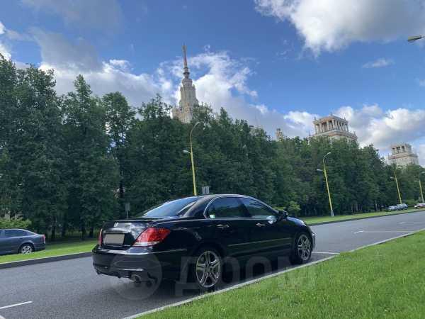 Honda Legend, 2006 год, 570 000 руб.