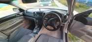Toyota Verossa, 2001 год, 380 000 руб.