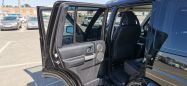 Land Rover Discovery, 2008 год, 740 000 руб.