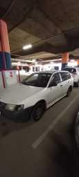 Nissan AD, 2001 год, 49 000 руб.