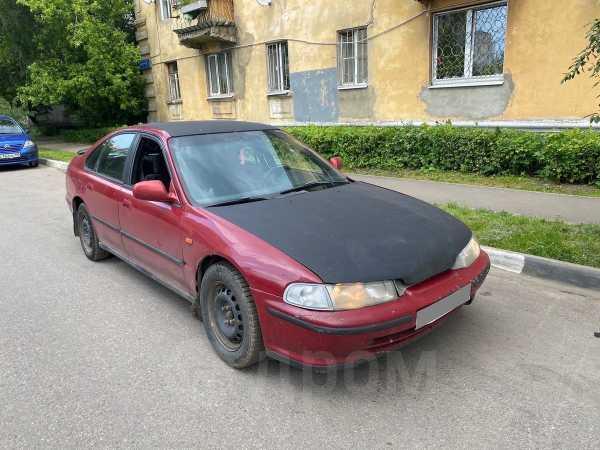 Honda Accord, 1995 год, 85 000 руб.