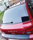 Subaru Impreza, 1999 год, 205 000 руб.
