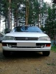 Toyota Corona, 1992 год, 320 000 руб.