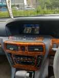 Nissan Cedric, 2001 год, 260 000 руб.