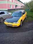 Honda Accord, 1991 год, 90 000 руб.