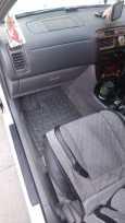 Toyota Camry, 1985 год, 280 000 руб.