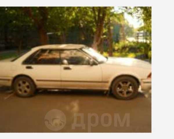 Nissan Cedric, 1988 год, 70 000 руб.