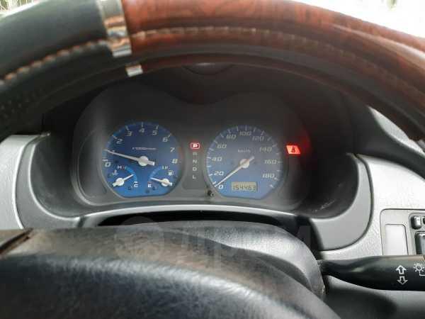 Honda HR-V, 2003 год, 400 000 руб.