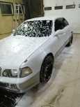 Toyota Crown Majesta, 1993 год, 350 000 руб.