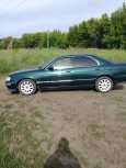 Toyota Crown, 1993 год, 162 000 руб.