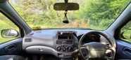 Toyota Raum, 1997 год, 215 000 руб.
