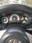 Toyota FJ Cruiser, 2007 год, 1 700 000 руб.