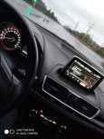 Mazda Mazda3, 2014 год, 744 000 руб.
