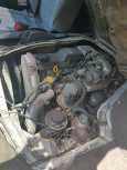 Toyota Hiace, 2002 год, 575 000 руб.
