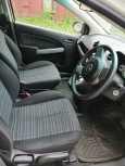 Mazda Demio, 2010 год, 310 000 руб.