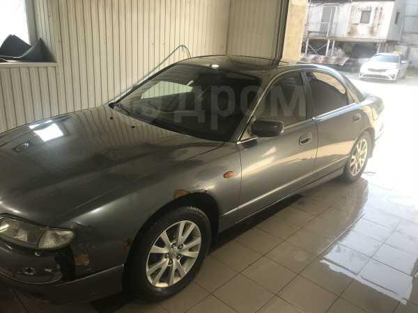 Mazda Xedos 9, 2000 год, 175 000 руб.