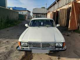 Томск 3102 Волга 2004