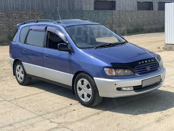 Toyota Ipsum, 1997 год, 328 000 руб.