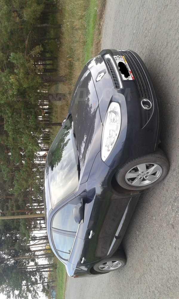 Renault Fluence, 2012 год, 510 000 руб.