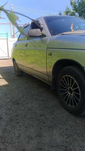 Торбеево 2110 2005