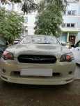 Subaru Legacy, 2005 год, 370 000 руб.