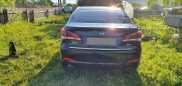 Hyundai i40, 2015 год, 950 000 руб.