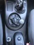 Chevrolet Niva, 2008 год, 169 000 руб.
