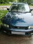 Mazda Capella, 1991 год, 90 000 руб.